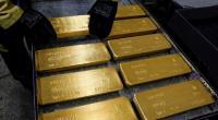 بريطانيا تضاعف شراء الذهب من روسيا