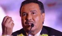 محمد عبده يعلق على اختفاء خاشقجي