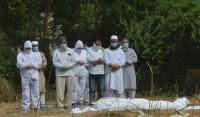 4 وفيات بكورونا جديدة في طولكرم