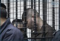 نشطاء يتفاعلون مع عقوبة المتسلل الاسرائيلي ..  ماذا قالوا؟