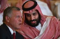 سعوديون: اوقفوا توظيف الأردنيين