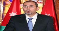 الصفدي يحذر من الوقوع في فخ سردية الإرهابيين