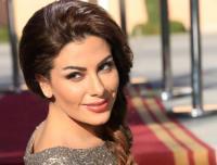 صبا مبارك: أشعر أن «حكايات بنات» فريق كرة قدم