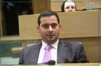 الحموري: انخفاض أسعار سلع مشمولة بقرار خفض ضريبة المبيعات