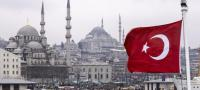 تركيا مستعدة للتعاون مع الأردن