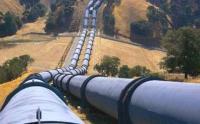 كم يوفر الغاز المصري على الحكومة الأردنية؟