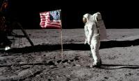 دراسة تكشف أطول وقت يمكن قضاؤه على سطح القمر
