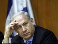 توقعات باجراء انتخابات مبكرة في اسرائيل