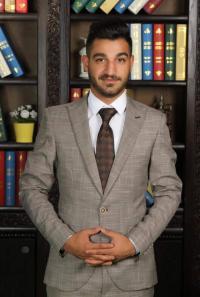 اجماع على ترشيح عبد الله وجيه ابوخضير لمجلس العاصمة