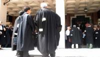 وفد من المحامين يزور سوريا غدًا