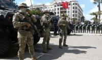 تونس: إحباط مخطط إرهابي لاستهداف مقرات سيادية