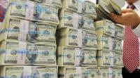 صحيفة عربية: السعودية قدمت للأردن مليار دولار لحظر جماعة الاخوان
