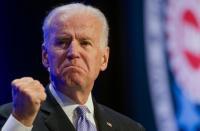 أمريكا: بايدن مرشح الحزب الديموقراطي للانتخابات الرئاسية