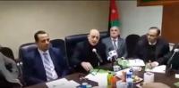 """عربيات يصف المحتجين على الاسعار بـ""""الرعاع"""" - فيديو"""