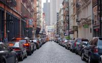 نيويورك: رخص قيادة للمهاجرين غير الشرعيين