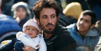 لاجئون سوريون يواجهون خطر انعدام الجنسية