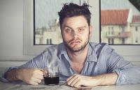 5 صفات تعكس طبيعة شخصيتك بعد الاستيقاظ