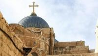 مجلس الكنائس بالقدس يستنكر هجمات سريلانكا