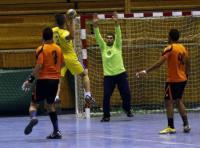 اتحاد كرة اليد يصدر جدول مباريات كأس الأردن