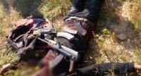 الجيش المصري يقتل 5 ارهابيين في سيناء