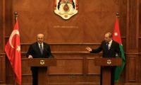 تركيا تحذر الجيش السوري من حماية الأكراد