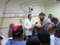 """منظمة دولية تطالب بفتح تحقيق في """"اختناق عاملات الغور"""""""