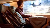 كيف يؤثر السفر بالإيجاب على عملك؟