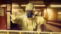 الصحة العالمية: كورونا خارج السيطرة ويزداد سوءا