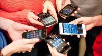 اترك هاتفك الذكي لسنة واحصل على 100 ألف دولار