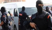 """المغرب يفكك """"خلية داعشية"""""""