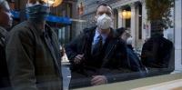 فيلم صدر في العام 2011 تنبأ بظهور فيروس كورونا
