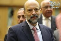 الرزاز: الحكومة ملتزمة بتعزيز سيادة القانون