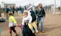 الأمم المتحدة: الأسوأ في الموصل لم يأت بعد