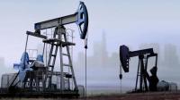 بسبب قيود كورونا ..  أسعار النفط تهبط