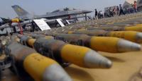 لجنة برلمانية بريطانية: تطالب بحظر بيع الأسلحة للسعودية
