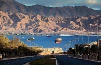 خليفات : 36 رصيفاً مينائيا لخدمة متطلبات الأردن
