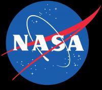 """""""تلسكوب ناسا"""" يكتشف 95 كوكبا جديدا"""