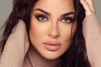 نادين نجيم: رح اترك لبنان