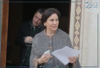زواتي تبرر وقف أعمال الحفر بالبئر رقم 50 في حقل الريشة
