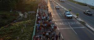 ترامب يتخذ قراراً قاسياً ضد المهاجرين