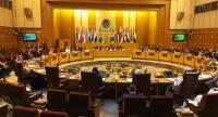 فلسطين تطلب اجتماعاً طارئاً للجامعة العربية