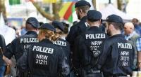 50 عربة شرطة لإنهاء شجار عائلي في ألمانيا