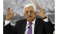 عباس: لا سلام ولا استقرار بدون القدس عاصمة لفلسطين