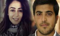 خوري وعطية: الحكومة تخاذلت في اعتقال اللبدي و مرعي