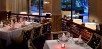 السماح لصالات المطاعم والمقاهي بالعمل في 7 حزيران