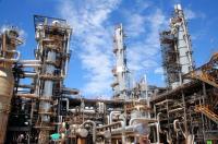 الطاقة: موافقة مبدئية لإنشاء مصفاة بترول في معان