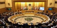 الجامعة العربية تؤكد المكانة القانونية لمدينة القدس الشريف