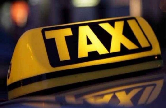 النقل تستجيب لمطالب التكسي الأصفر - وثيقة