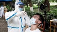 19 إصابة جديدة بكورونا في الصين