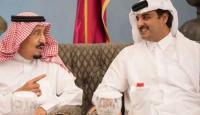 السعودية لم تدعُ قطر للقمة الطارئة